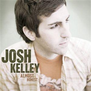 Josh Kelley - 20 Miles To Georgia Lyrics