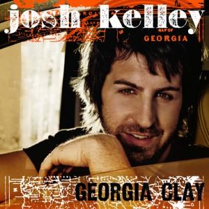 Josh Kelley - Don't You Go Lyrics