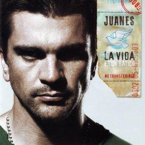 Juanes - Odio Por Amor Lyrics