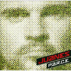 Juanes - La Razón Lyrics