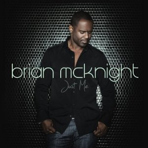 If Ur Ready To Learn Lyrics - Brian Mcknight