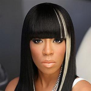 K. Michelle - S.T.O.R.M. (Songs That Overcome Rem-Memory)