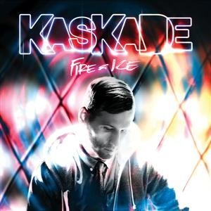 Kaskade - Let Me Go Lyrics (feat. Marcus Bently)