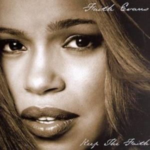 Faith Evans - Special Place (Interlude) Lyrics