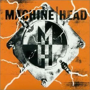Machine Head - Deafening Silence Lyrics