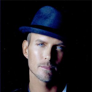 Matt Goss - It's The End Of The Road Lyrics