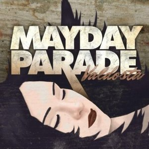 Mayday Parade - Amber Lynn Lyrics