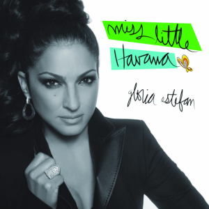 Gloria Estefan - So Good Lyrics