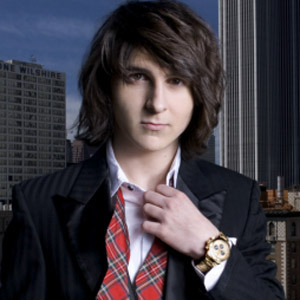 Mitchel Musso - If I Didn't Have You Lyrics (with Emily Osment)