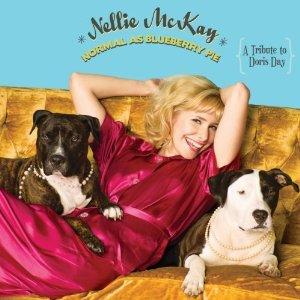 Nellie Mckay - If I Ever Had A Dream Lyrics