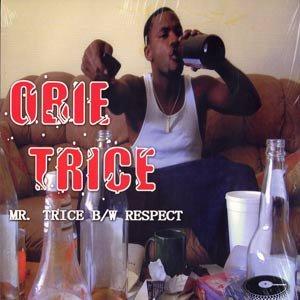 Obie Trice - Mr. Trice Lyrics