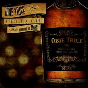 Obie Trice - 4 Stories Lyrics