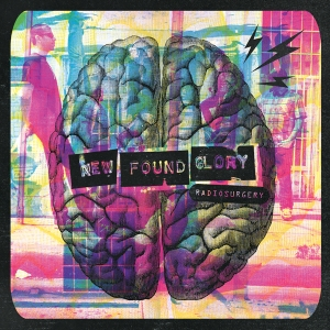 New Found Glory - Summer Fling, Don't Mean A Thing Lyrics