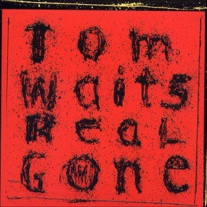 Tom Waits - Shake It Lyrics