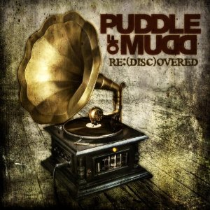 Puddle Of Mudd - Stop Draggin' My Heart Around Lyrics (originally by Tom Petty & Stevie Nicks)