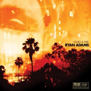 Ryan Adams - Do I Wait Lyrics
