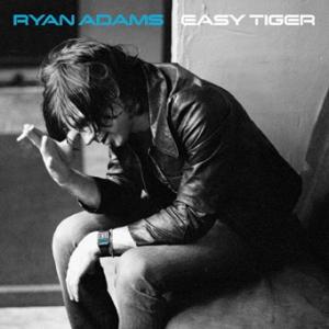 Ryan Adams - Easy Tiger