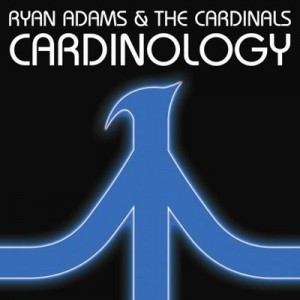 Ryan Adams - Cardinology