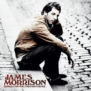 James Morrison - You Make It Real Lyrics