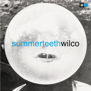 Wilco - She's A Jar Lyrics