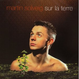 Martin Solveig - Madan Lyrics
