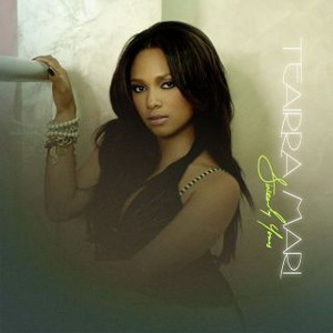 Teairra Mari - Body Lyrics