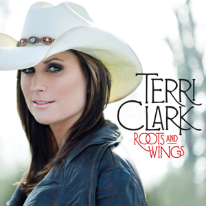 Terri Clark - Smile Lyrics (feat. Alison Krauss)