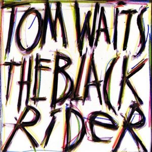 Tom Waits - The Black Rider