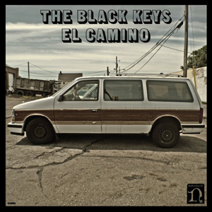 The Black Keys - Lonely Boy Song Meanings - Review