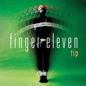 Finger Eleven - Glimpse Lyrics