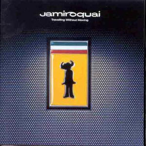 Jamiroquai - Do You Know Where You're Coming From? Lyrics