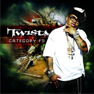 Twista - Clappin' Lyrics