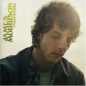 James Morrison - One Last Chance Lyrics