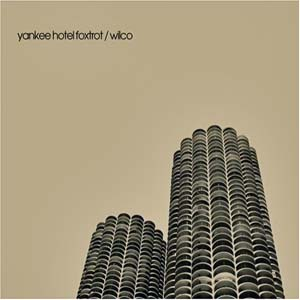 Wilco - I Am Trying To Break Your Heart Lyrics