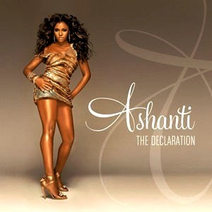 Ashanti – U Lyrics | Genius Lyrics