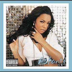 Ashanti - Over Lyrics