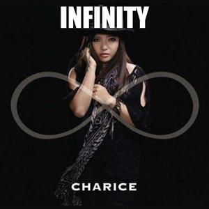 Charice - Lighthouse Lyrics
