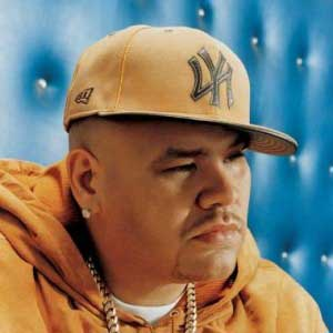 Fat Joe - ing