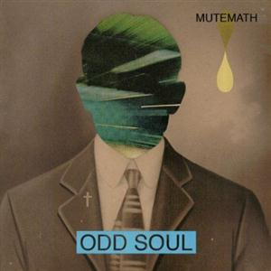 Mutemath - Quarantine Lyrics