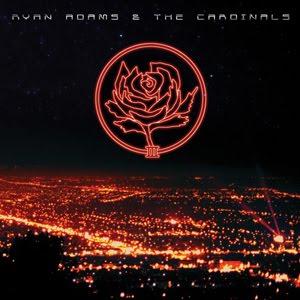 Ryan Adams - Cardinals III/IV