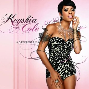Keyshia Cole - Beautiful Music Lyrics