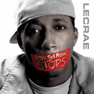 Lecrae - Get Low Lyrics