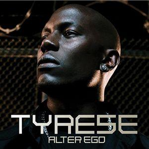 Tyrese - U Scared Lyrics (feat. David Banner, Lil Scrappy)