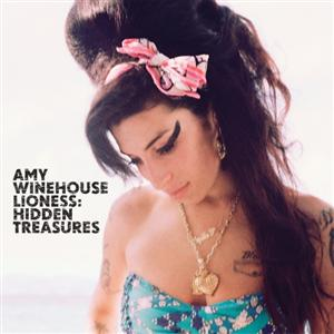 Amy Winehouse - Best Friends Lyrics