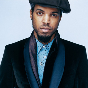 Anthony Hamilton - Struggle No More Lyrics (feat. Jaheim, Musiq)