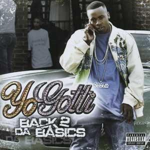 Yo Gotti - U A Gangsta Rite? Lyrics