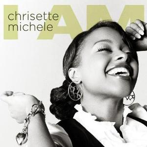 Chrisette Michele - Good Girl Lyrics
