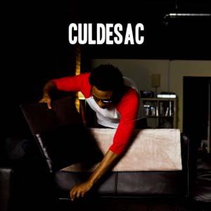 Childish Gambino - Culdesac