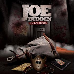 Joe Budden - Escape Route