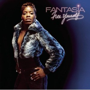 Fantasia Barrino - Selfish Lyrics (feat. Missy Elliott)